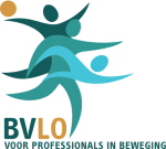 BVLO Website logo
